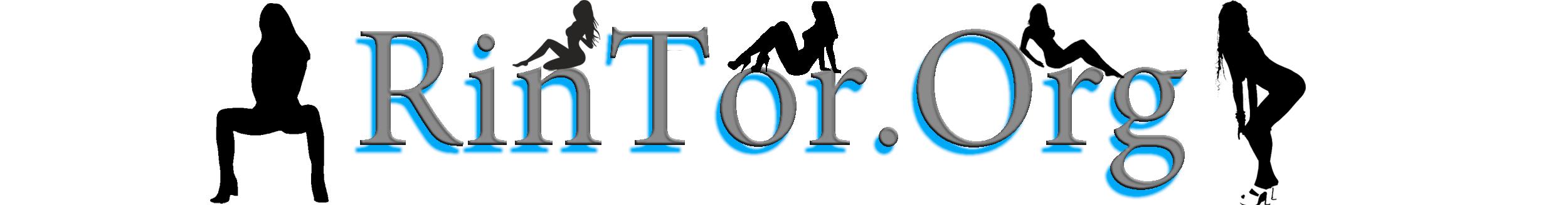 Порно Мультики Скачать Бесплатно Торент